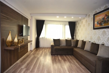 deluxe family suite 4